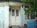 Частный дом в г.Резина