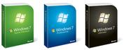Ремонт компьютеров ноутбуков, установка Windows - Резина